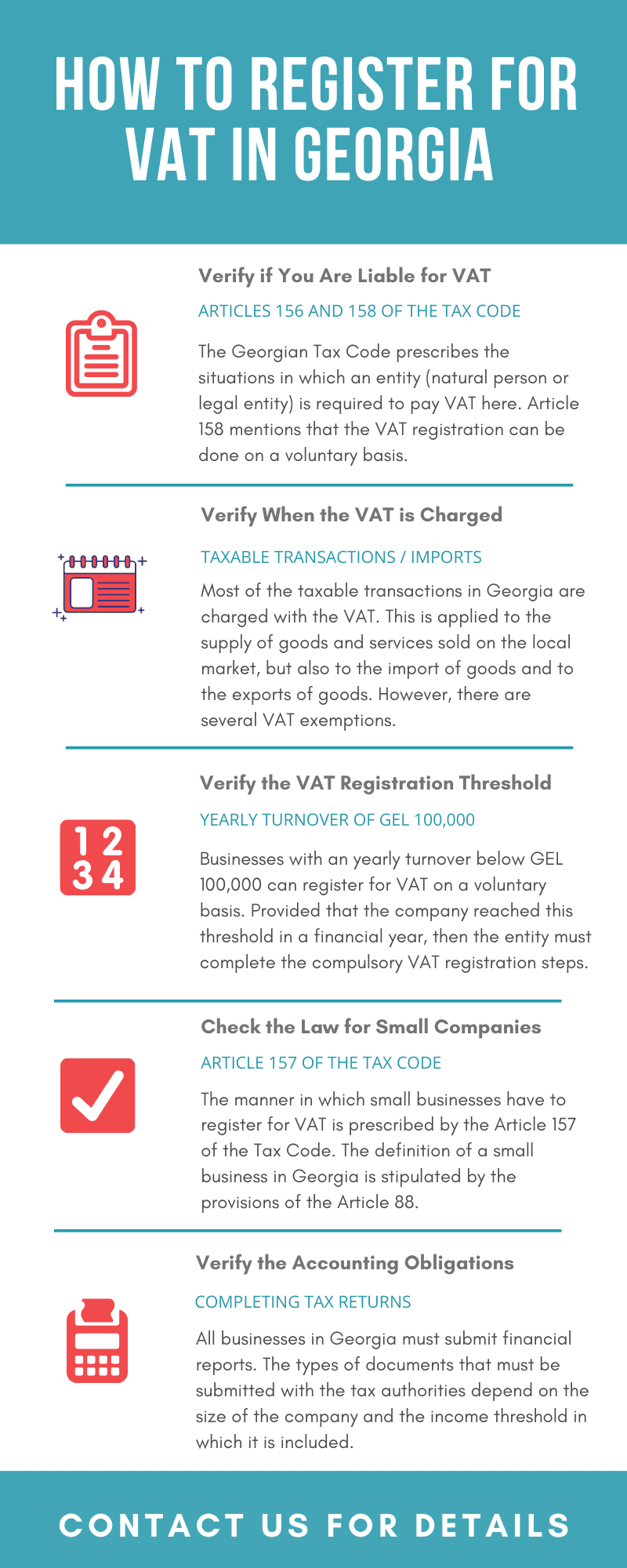 How to Register for VAT in Georgia.png