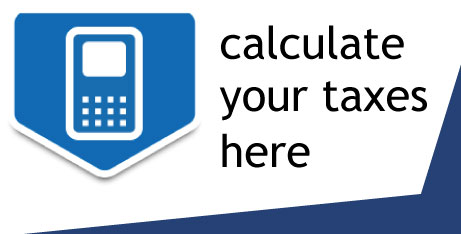 tax-calculator-georgia