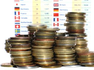 Types-of-Investment-Funds-in-Georgia.jpg
